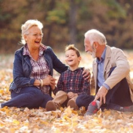 A Home Fall Prevention Checklist
