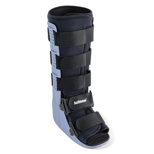 Actimove High Walking Boot