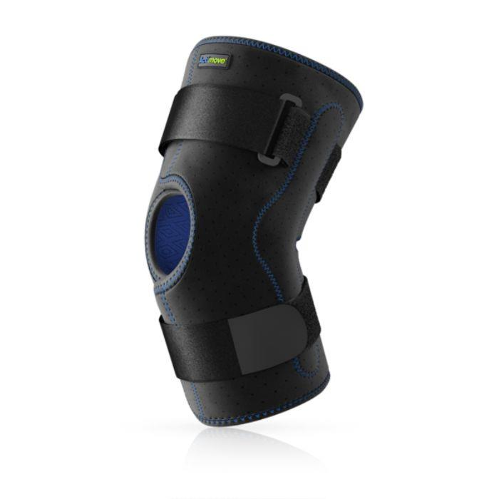 Actimove Wrap-Around Knee Brace
