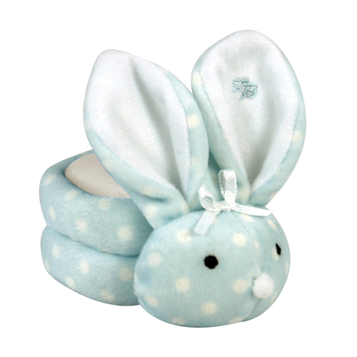 Boo-Bunnie Comfort Therapeutic Ice Pack
