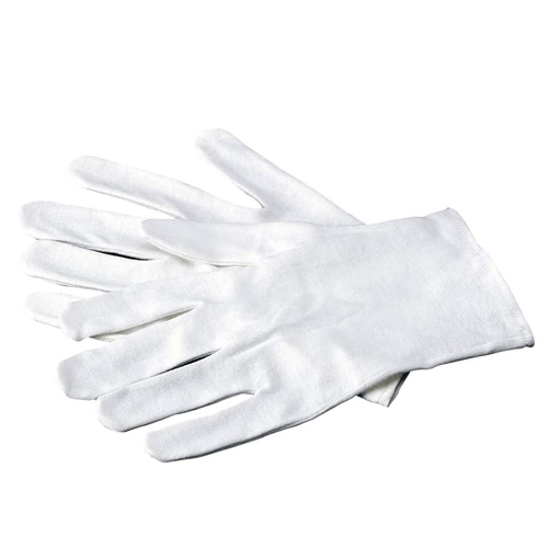 Carex Soft Hands Gloves - Large