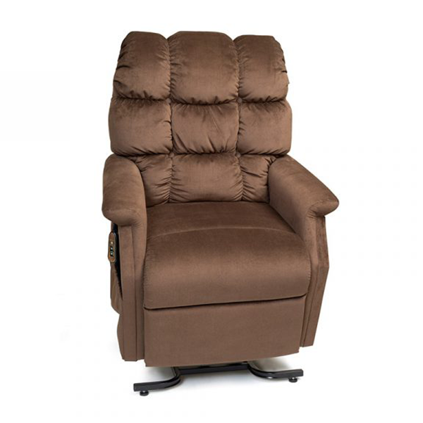Golden Technologies Cambridge Lift Chair - PR-401
