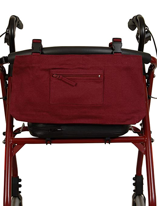 Granny Jo Wheelchair Bag