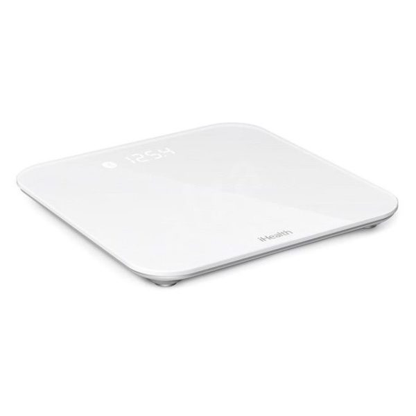 iHealth Lina Wireless Scale 2