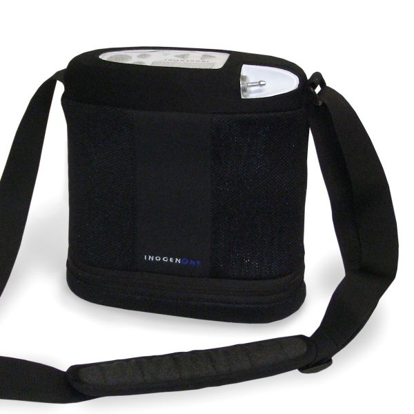 Inogen One G3 Carry Bag