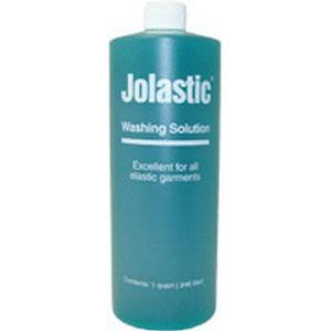 Jobst Jolastic Stocking Washing Solution - 32 oz.