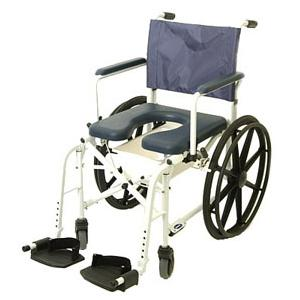 Mariner Rehab Shower Chair