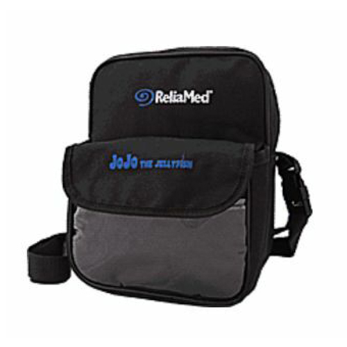 ReliaMed JoJo the JellyFish Nebulizer Carrying Bag2