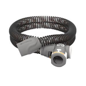 Resmed ClimateLineAir Oxy Heated CPAP Tubing 6 ft. 4