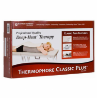 THERMOPHORE CLASSIC DEEP-HEAT THERAPY PACK MOIST HEAT, STANDARD 14