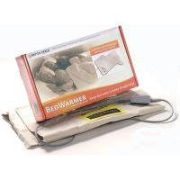 "Image of Standard BedWarmer, 18"" x 36"", 10 ft. Cord"