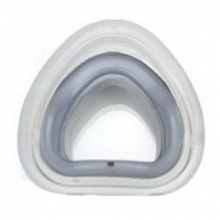 Image of Fisher & Paykel Foam Cushion and Silicone Seal for FlexiFit 407 Nasal Mask