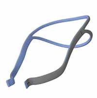 Image of ResMed AirFit P10 Headgear