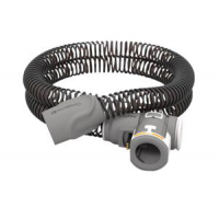 Image of ResMed ClimateLine Air Heated Tubing For Airsense 10 and Aircurve 10