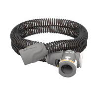 Image of ResMed ClimateLineAir Oxy Heated Tubing for AirSense 10 & AirCurve 10