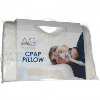 Image of CPAP Multi-Mask Sleep Aid Pillow