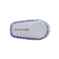 Image of Dexcom G6 Transmitter (2 Pack)