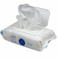 Image of Sunset CPAP Mask Cleaning Wipes