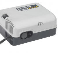 Image of Drive Power Neb Ultra Nebulizer