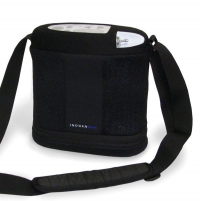 Image of Inogen One G3 Carry Bag