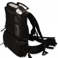 Image of Inogen One G3 Backpack