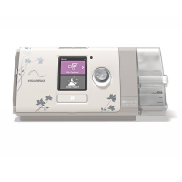 Image of ResMed AirSense 10 AutoSet For Her CPAP Machine