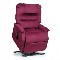 Image of Golden Technologies Monarch Lift Chair - PR-355 Value Series