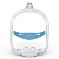 Image of ResMed AirFit P30i CPAP Mask with Headgear Starter Pack