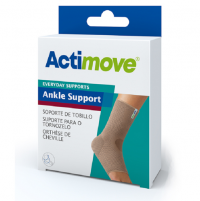 Image of Actimove Ankle Support