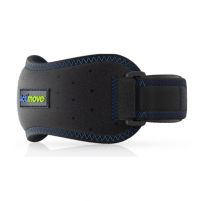 Image of Actimove Patella Strap Adjustable - Universal
