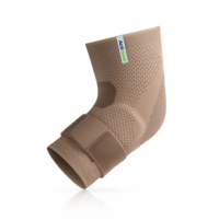 Image of Actimove Elbow Sleeve with Strap