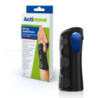 Image of Actimove Wrist Splint / Stabilizer