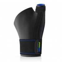 Image of Actimove Thumb Stabilizer