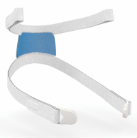 Image of ResMed AirFit F30i Mask Headgear - Standard