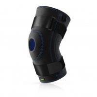 Image of Actimove Sports Edition Adjustable Knee Stabilizer