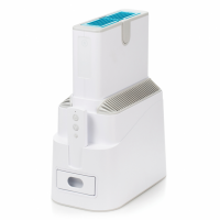 Image of SoClean Air Purifier System