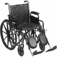 Category Image for Wheelchairs