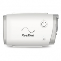 Category Image for CPAP Machines