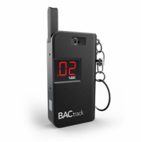 Category Image for Breathalyzers