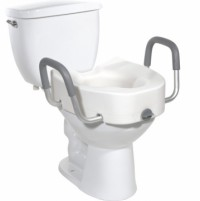 Category Image for Toilet Safety